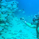 explora-gallery-Buceo