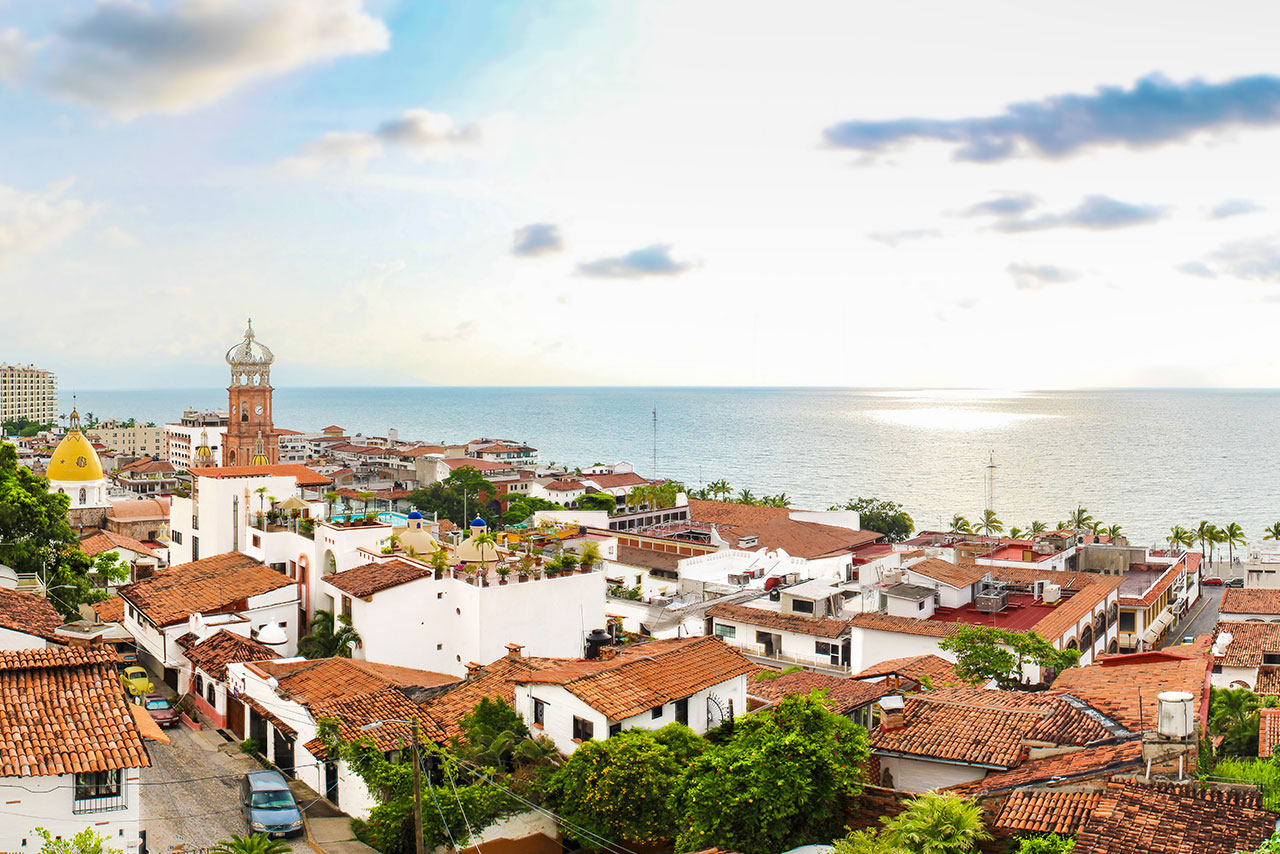 puerto-vallarta-wedding-eventives-