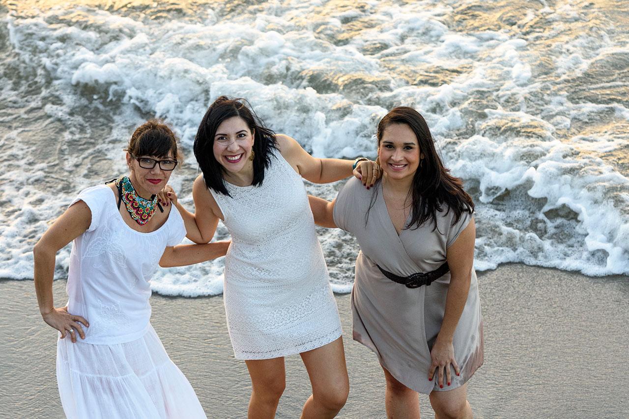 slider-nosotros-wedding-eventives-5