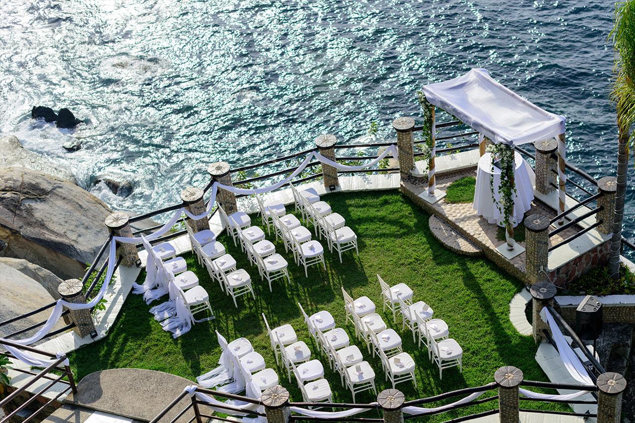 venues-slider-weddings-2