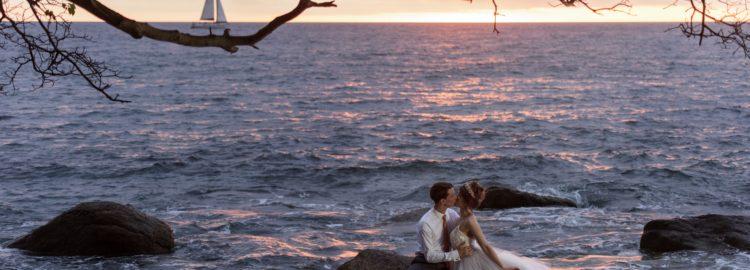 Amelie-Chris-Eventives-Weddings-Puerto-Vallarta