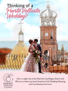 Eventives-Puerto-Vallarta-Wedding-001