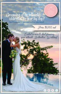 Eventives Weddings