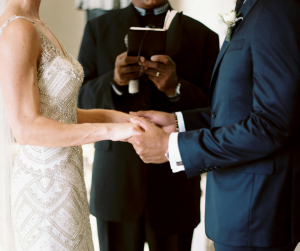 Wedding Ceremony, spiritual wedding, spiritual ceremony, officiant, minister