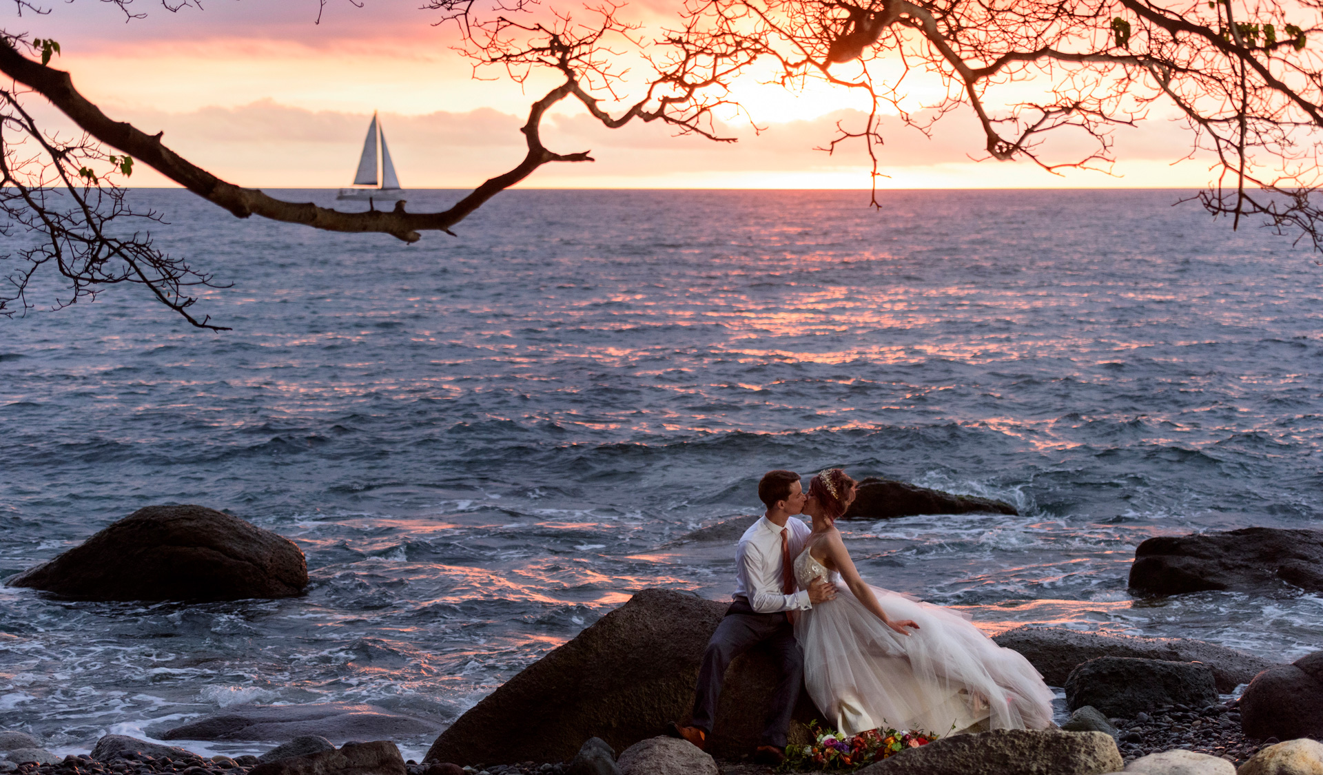 Eventives Destination Weddings