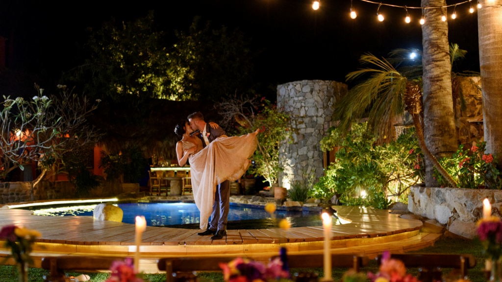 Get-Married-in-Mexico